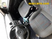 GM - Chevrolet Celta Spirit 1.0 MPFI 8V FlexPower 3p 2008/2007
