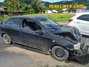 GM - Chevrolet Astra GL 1.8 MPFI 3p 2001/2000