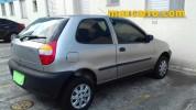 Fiat Palio 1.0 ECONOMY Fire Flex 8V 2p 2003/2002