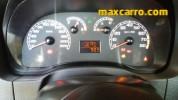 Fiat Palio ELX 1.4 mpi Fire Flex 8V 4p 2005/2005