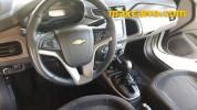 GM - Chevrolet PRISMA  Sed. Maxx/ LT 1.4 8V ECONOF. 4p 2016/2015