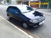 Fiat Palio 1.0 ECONOMY Fire Flex 8V 4p 2012/2012