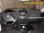 Fiat Palio Weekend HLX 1.8 mpi Flex 4p 2005/2005