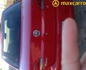 FIAT Siena EL 1.0 mpi Fire Flex 8V 4p 2013/2012
