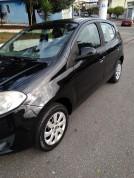 Fiat Palio ATTRACTIVE 1.0 EVO Fire Flex 8v 5p 2013/2012