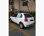 Fiat Palio 1.0 ECONOMY Fire Flex 8V 2p 2016/2016