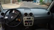 VW - VolksWagen Gol 1.6 Mi Power Total Flex 8V 4p 2008/2007
