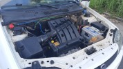 Fiat Palio ELX 1.4 mpi Fire Flex 8V 4p 2006/2007