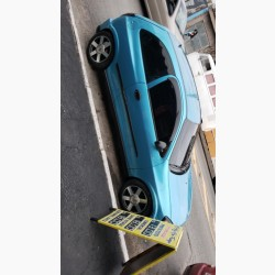 GM - Chevrolet Celta 1.0/Super/N.Piq.1.0 MPFi VHC 8V 3p 2007/2006