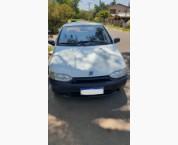 Fiat Palio EX 1.0 mpi 4p 1999/2000