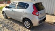 Fiat Palio ATTRACTIVE 1.0 EVO Fire Flex 8v 5p 2013/2014
