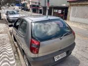 Fiat Palio EX 1.0 mpi 2p 1999/1999