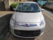 Fiat Palio ATTRA./ITÁLIA 1.4 EVO F.Flex 8V 5p 2017/2017