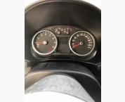 VW - VolksWagen Gol Trendline 1.6 T.Flex 8V 5p 2011/2011