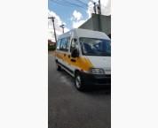 FIAT 190 T 2p (diesel) 2014/2014