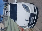Renault SANDERO Authentique Hi-Flex 1.0 16V 5p 2011/2012