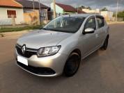 Renault SANDERO Expression Hi-Power 1.0 16V 5p 2016/2017
