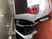 Fiat Palio 1.0 Cel. ECON./ITALIA F.Flex 8V 4p 2013/2014