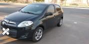 Fiat Palio ATTRA./ITÁLIA 1.4 EVO F.Flex 8V 5p 2013/2013