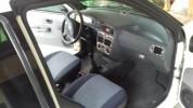 Fiat Palio EX 1.0 mpi 2p 2000/2000
