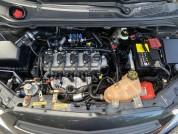 GM - Chevrolet PRISMA Sed. Joy/ LS 1.0 8V FlexPower 4p 2017/2016