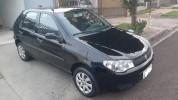 Fiat Palio 1.0 Cel. ECON./ITALIA F.Flex 8V 4p 2010/2010