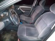 Renault SANDERO Privilège Hi-Flex 1.6 8V 5p 2011/2011
