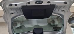 Renault SANDERO STEPWAY Flex 1.6 16V 5p 2016/2016