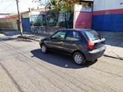 Fiat Palio EX 1.0 mpi Fire/ Fire Flex 8v 2p 2002/2002