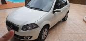 Fiat Palio Week. ATTRACTIVE 1.4 Fire Flex 8V 2010/2010