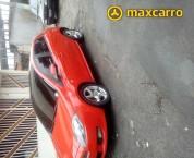 FIAT Bravo T-JET 1.4 16V Turbo 5p 2012/2011