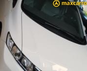 HONDA Civic Sedan LXS 1.8/1.8 Flex 16V Aut. 4p 2014/2014