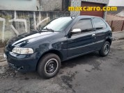 FIAT Palio EX 1.0 mpi 2p 2001/2000