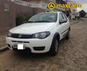 FIAT Palio Way 1.0 Fire Flex 8V 5p 2016/2016