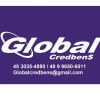 Global Credbens Financia Veículos para Negativados
