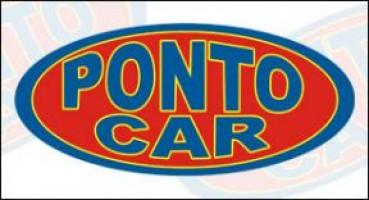 PONTO CAR