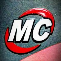 MC MULTIMARCAS